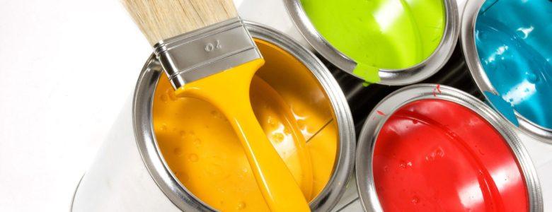 Papel-de-Parede-baldes-de-tintas-coloridas-35603